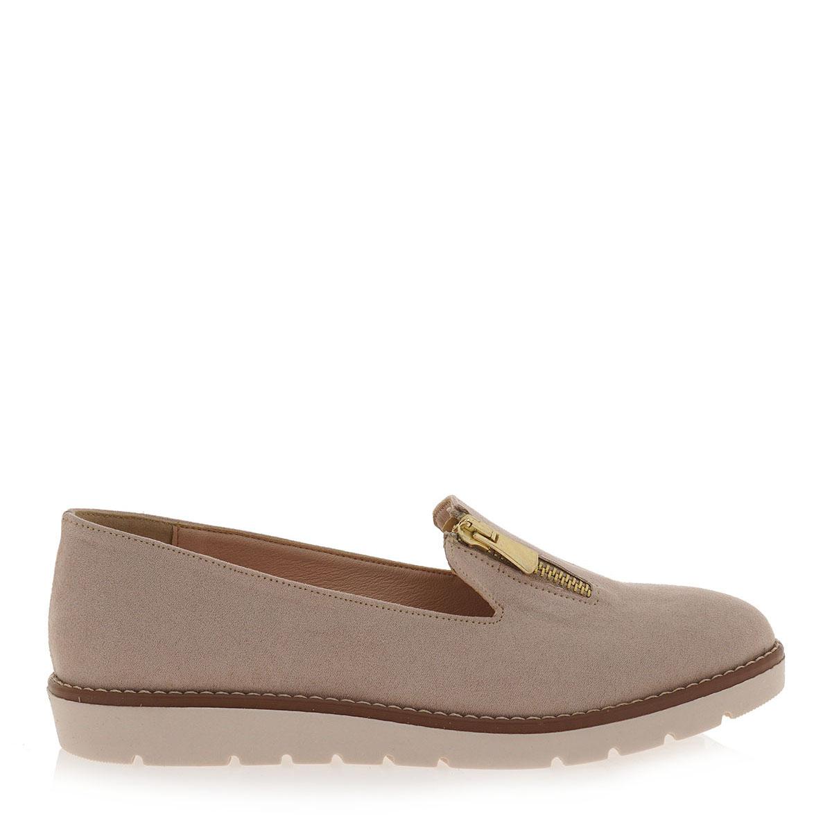 LOAFERS σχέδιο: I14175031 outlet   γυναικεια   loafers