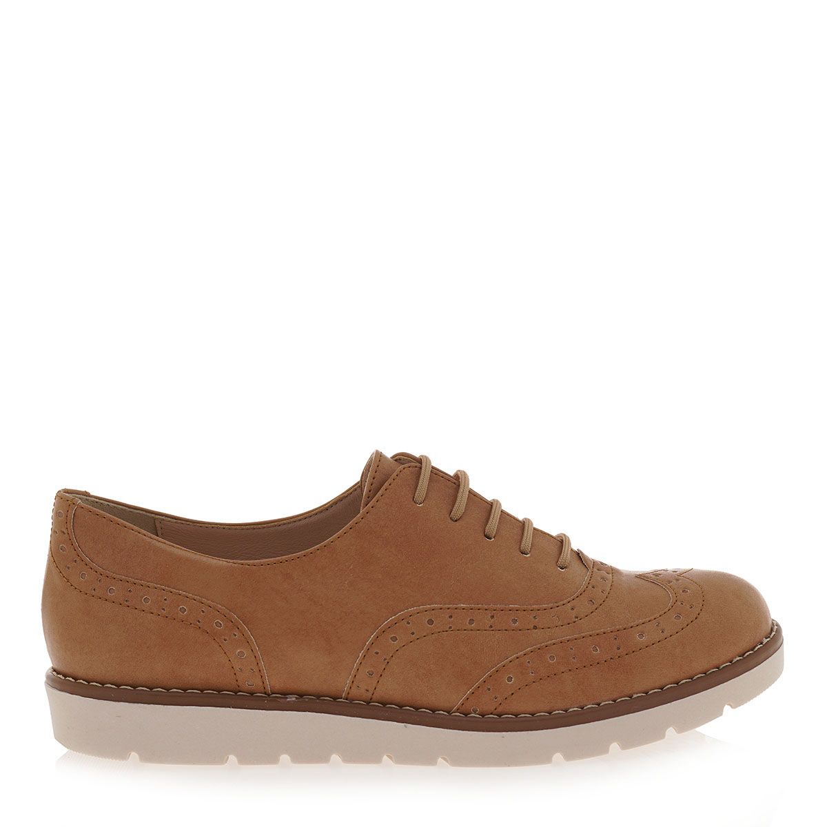 2da7c83e7c5 Γυναικεία παπούτσια OXFORDS σχέδιο: I14175151 | My Lady Shoes