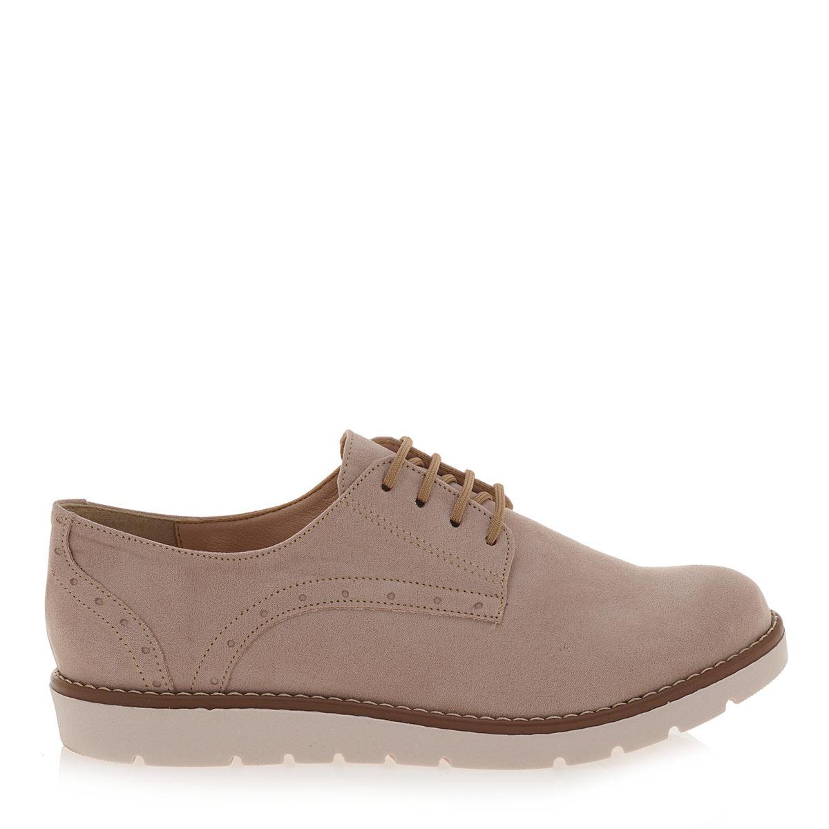 LACE-UP SHOES σχέδιο: I14175601 outlet   γυναικεια   lace up shoes