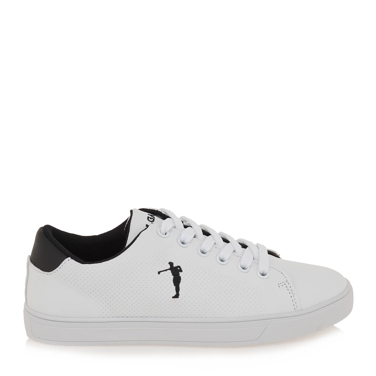 SNEAKERS σχέδιο: I17006711 outlet   γυναικεια   sneakers
