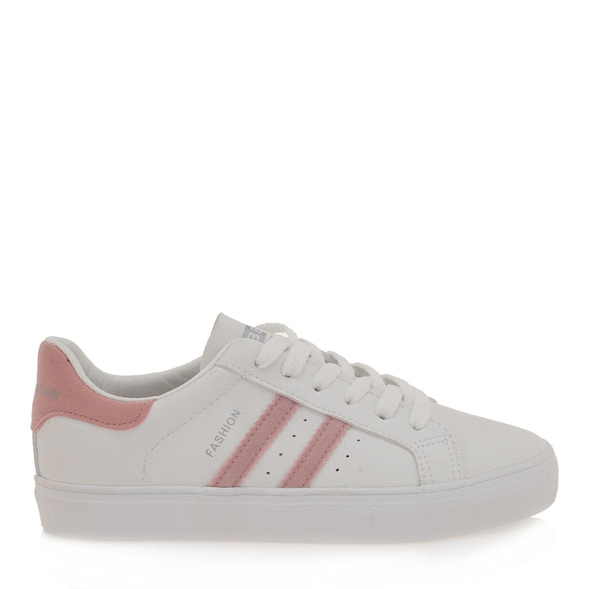 SNEAKERS σχέδιο: I17007601 outlet   γυναικεια   sneakers