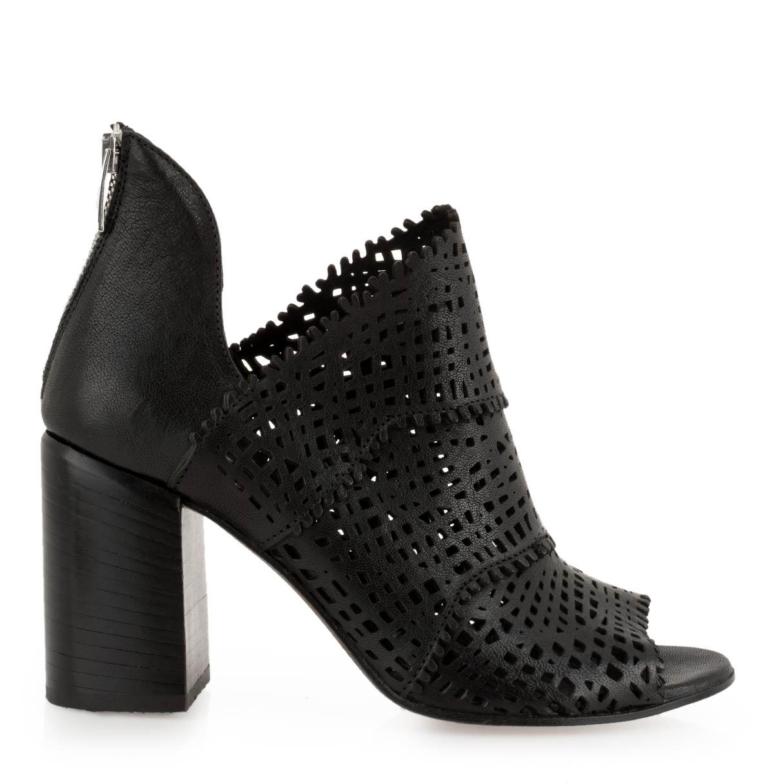 eee65406514 Γυναικεία παπούτσια PEEP TOES σχέδιο: I386D0295   My Lady Shoes