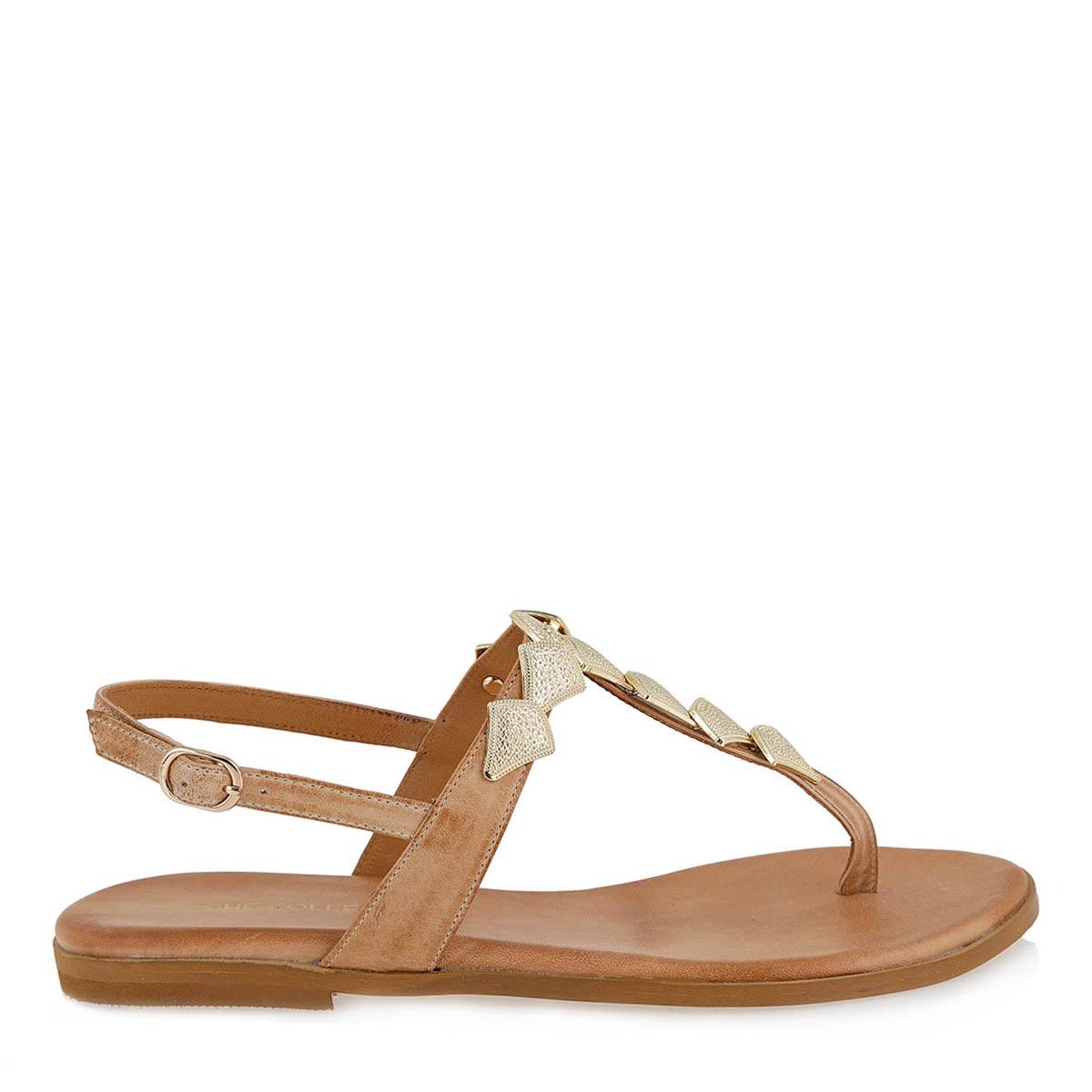 bda1f286ef2 FLATS σχέδιο: I409X1261 - Roe Shoes Collection