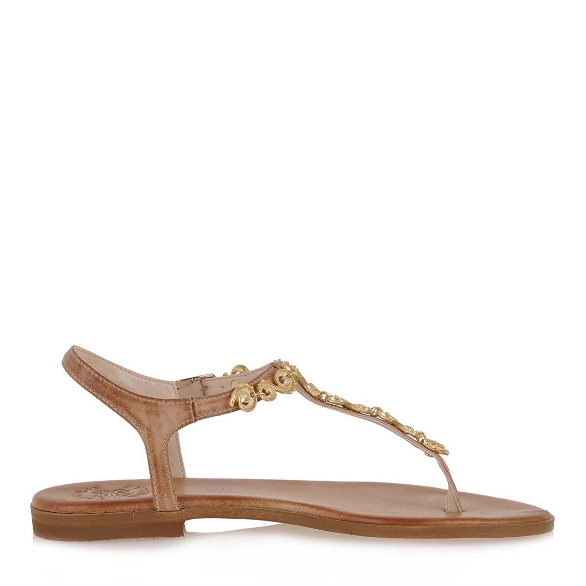1e47d393dec Γυναικεία παπούτσια FLATS σχέδιο: I453D8731   My Lady Shoes