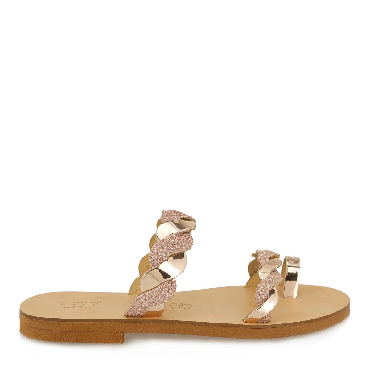 7f701be329f FLATS σχέδιο: I484F0221 - Roe Shoes Collection