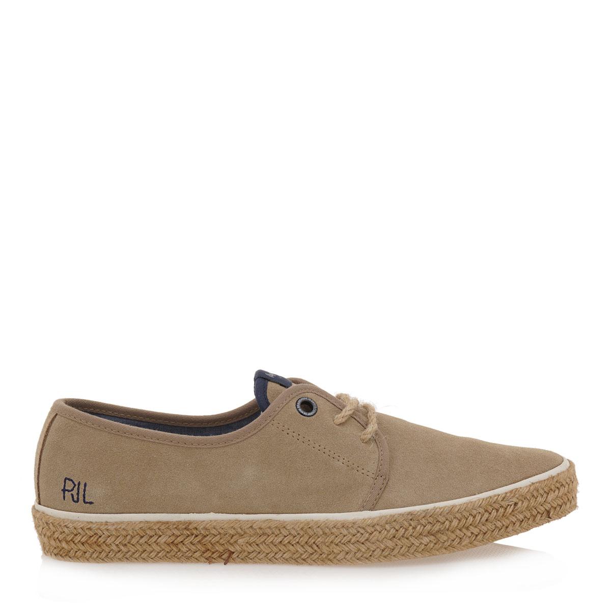 56104d63cbd Ανδρικά Παπούτσια, Ανδρικά Αθλητικά, Sneakers