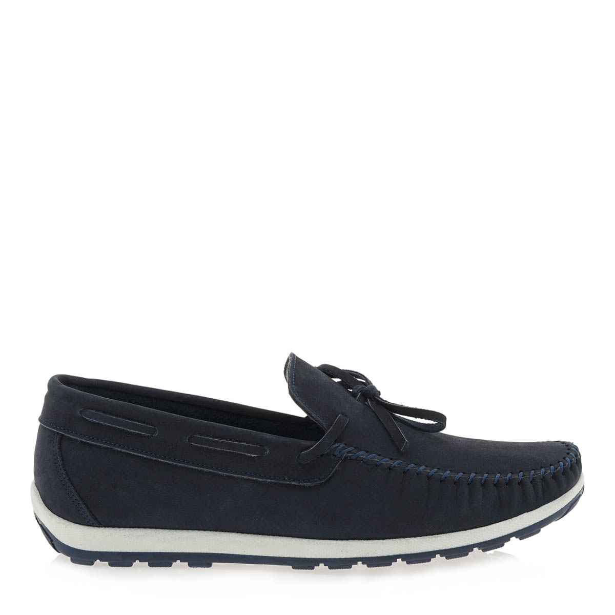 BOAT SHOES σχέδιο: I507U3022 outlet   ανδρικα   boat shoes