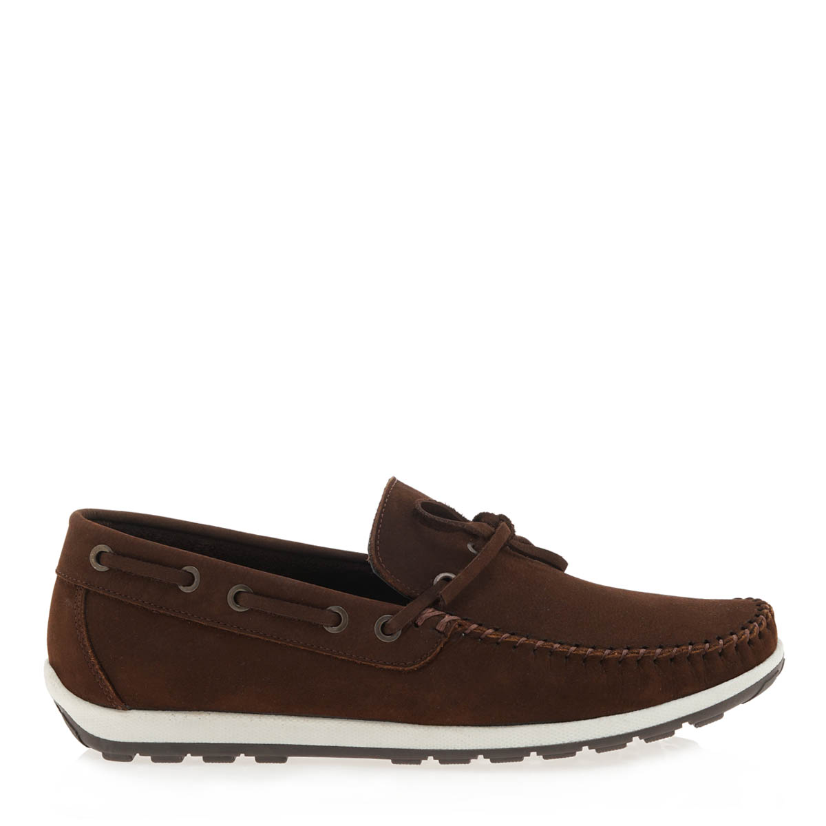 BOAT SHOES σχέδιο: I507U3032 outlet   ανδρικα   boat shoes
