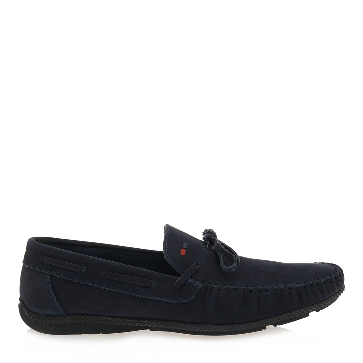 BOAT SHOES σχέδιο: I507U4231 outlet   ανδρικα   boat shoes