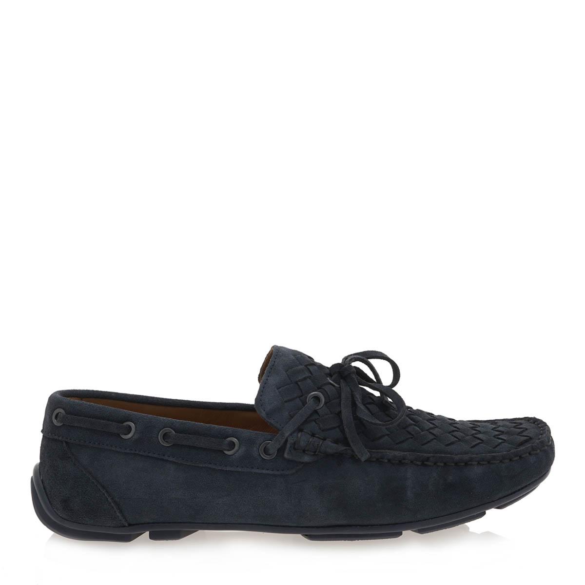 f8585fb088f Ανδρικά Παπούτσια, Ανδρικά Μοκασίνια