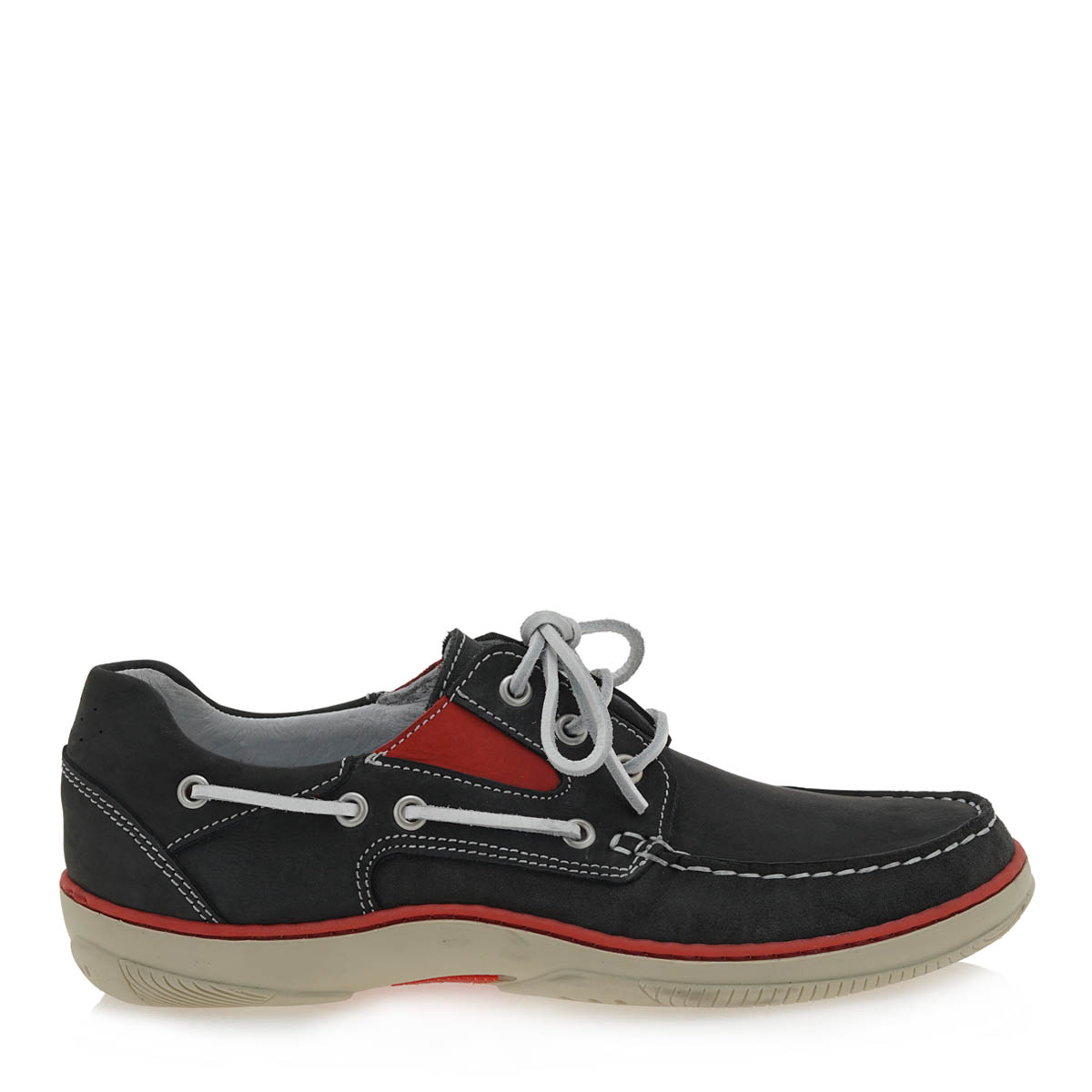 BOAT SHOES σχέδιο: I546L5612 outlet   ανδρικα   boat shoes