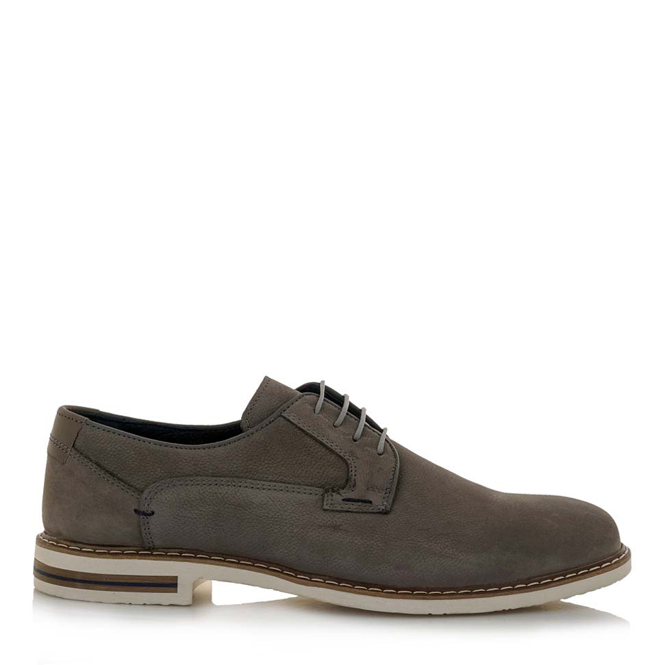 LACE-UP SHOES σχέδιο: I555V0202 outlet   ανδρικα   lace up shoes