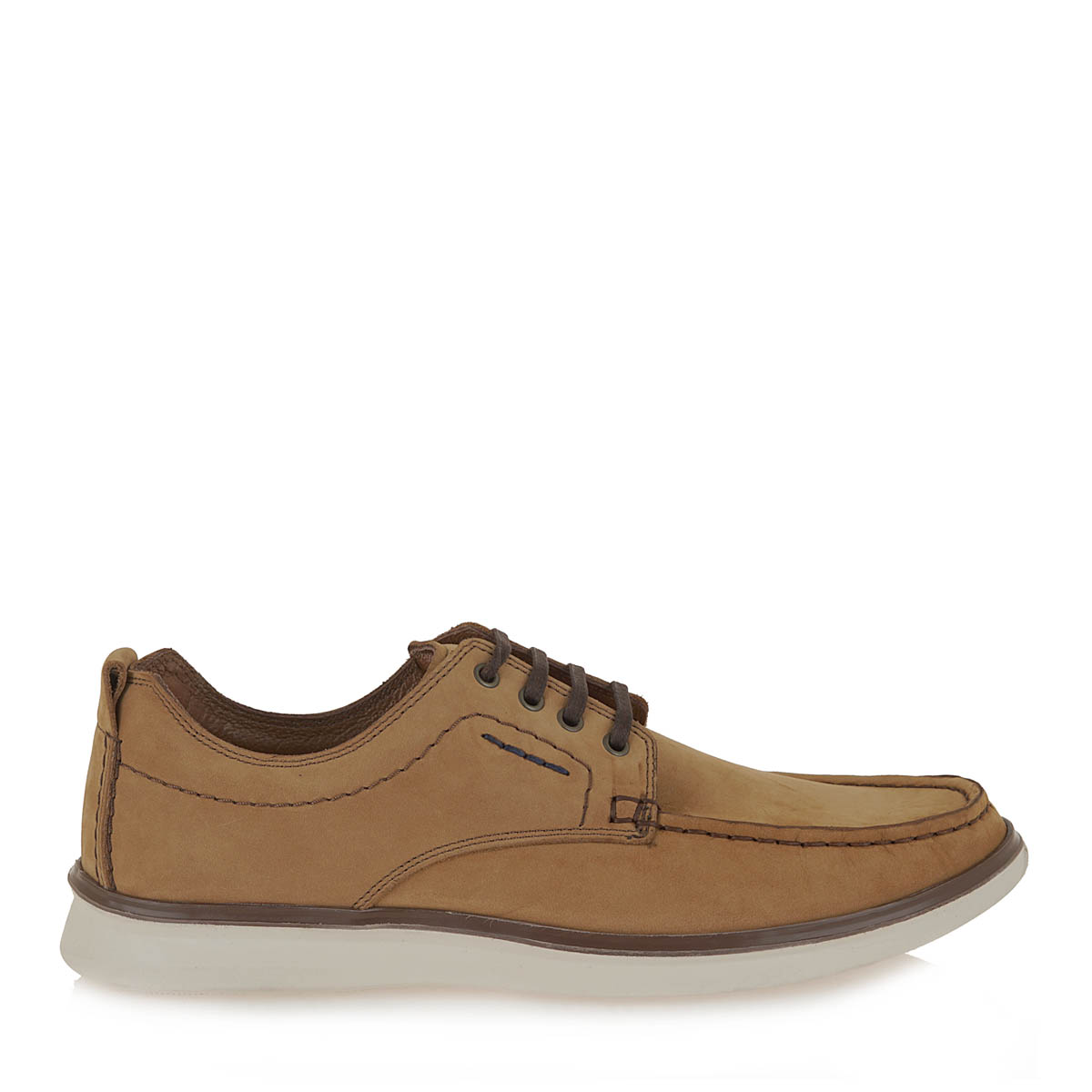 BOAT SHOES σχέδιο: I555V1002 outlet   ανδρικα   boat shoes