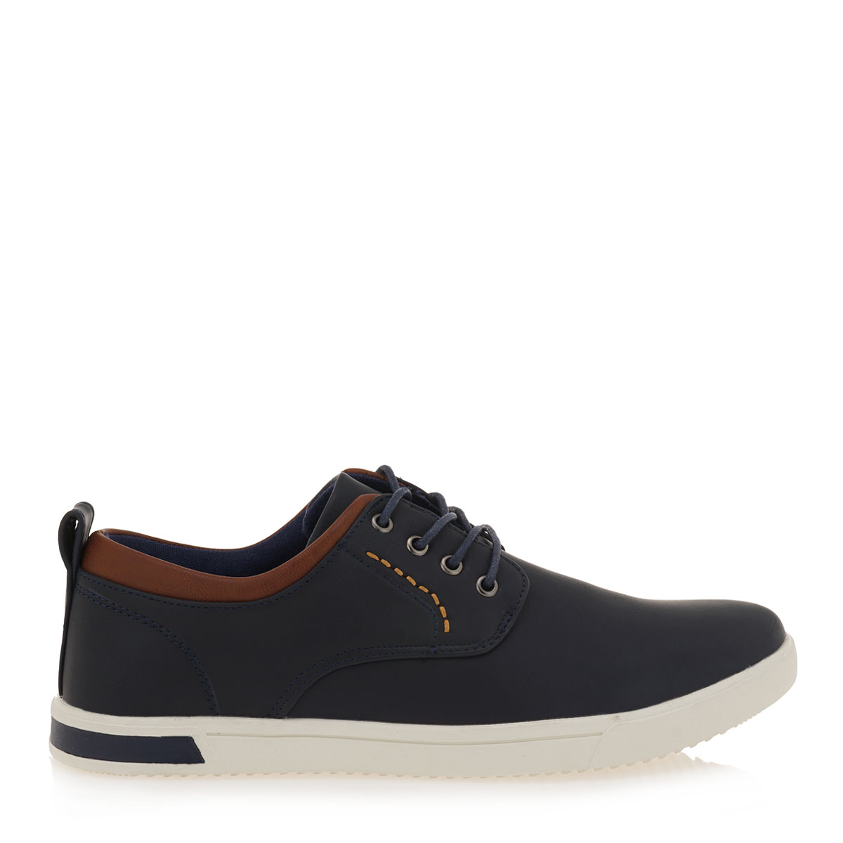 LACE-UP SHOES σχέδιο: I57002191 outlet   ανδρικα   lace up shoes
