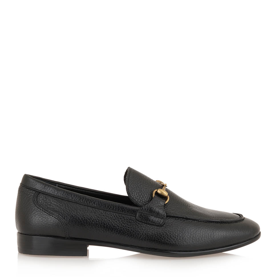 LOAFERS σχέδιο: I57004581 outlet   ανδρικα   loafers