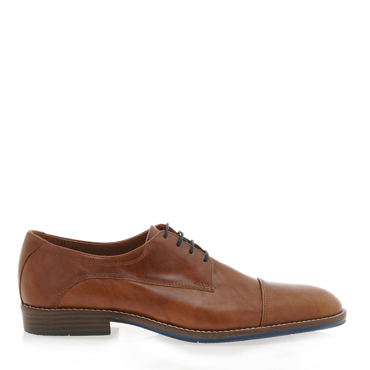 LACE-UP SHOES σχέδιο: I579V0031 outlet   ανδρικα   lace up shoes