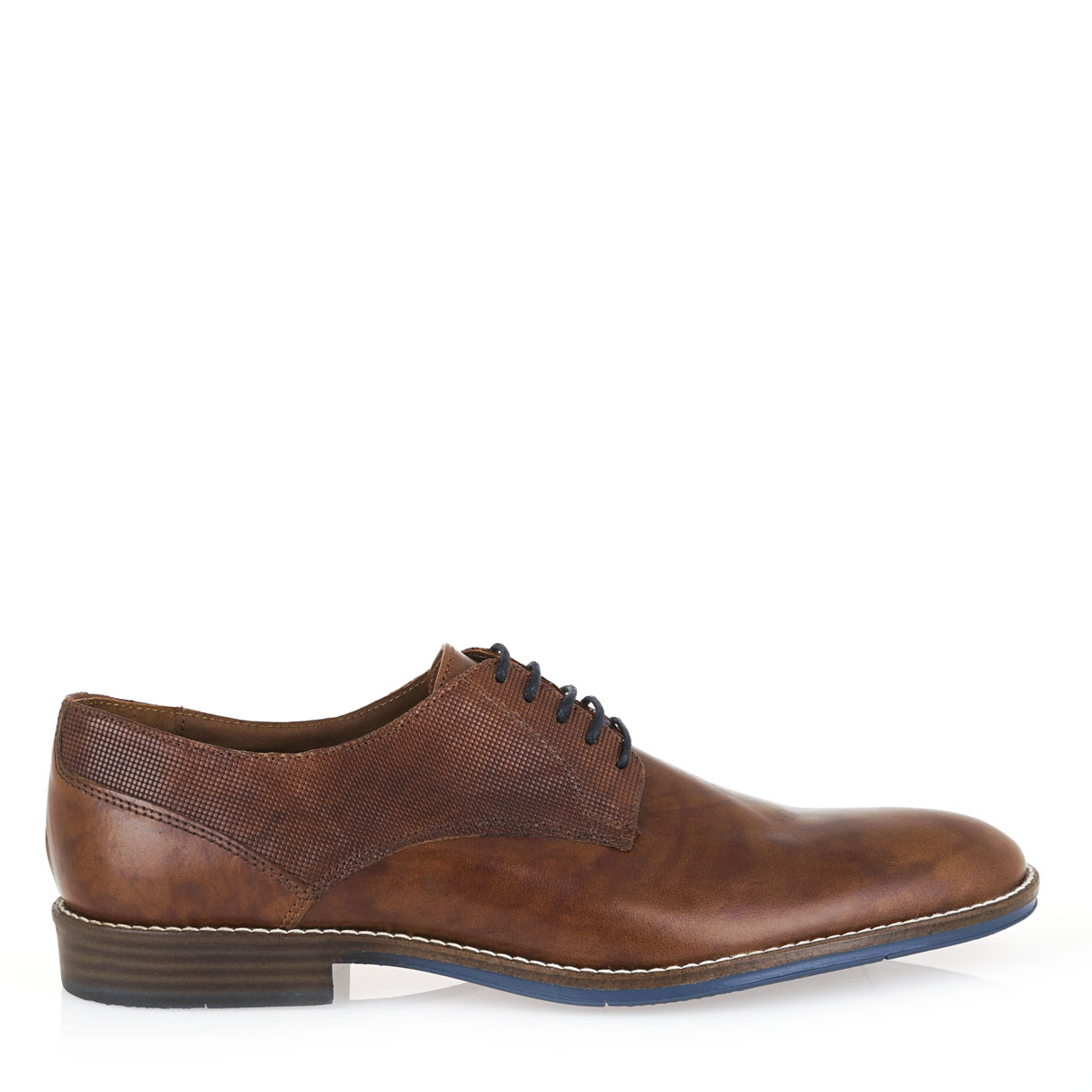 LACE-UP SHOES σχέδιο: I579V0121 outlet   ανδρικα   lace up shoes