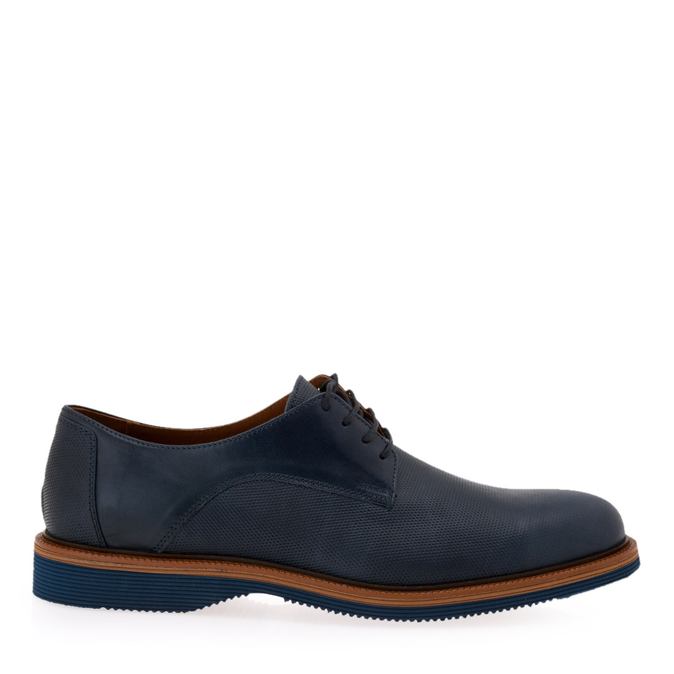 LACE-UP SHOES σχέδιο: I579V0201