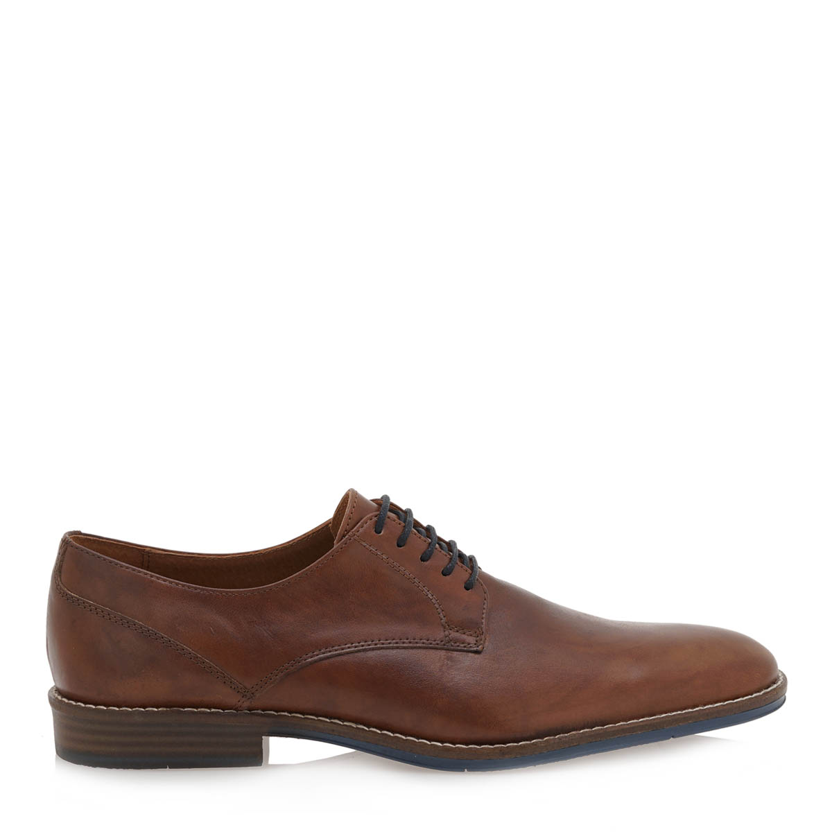 LACE-UP SHOES σχέδιο: I579V2141 outlet   ανδρικα   lace up shoes