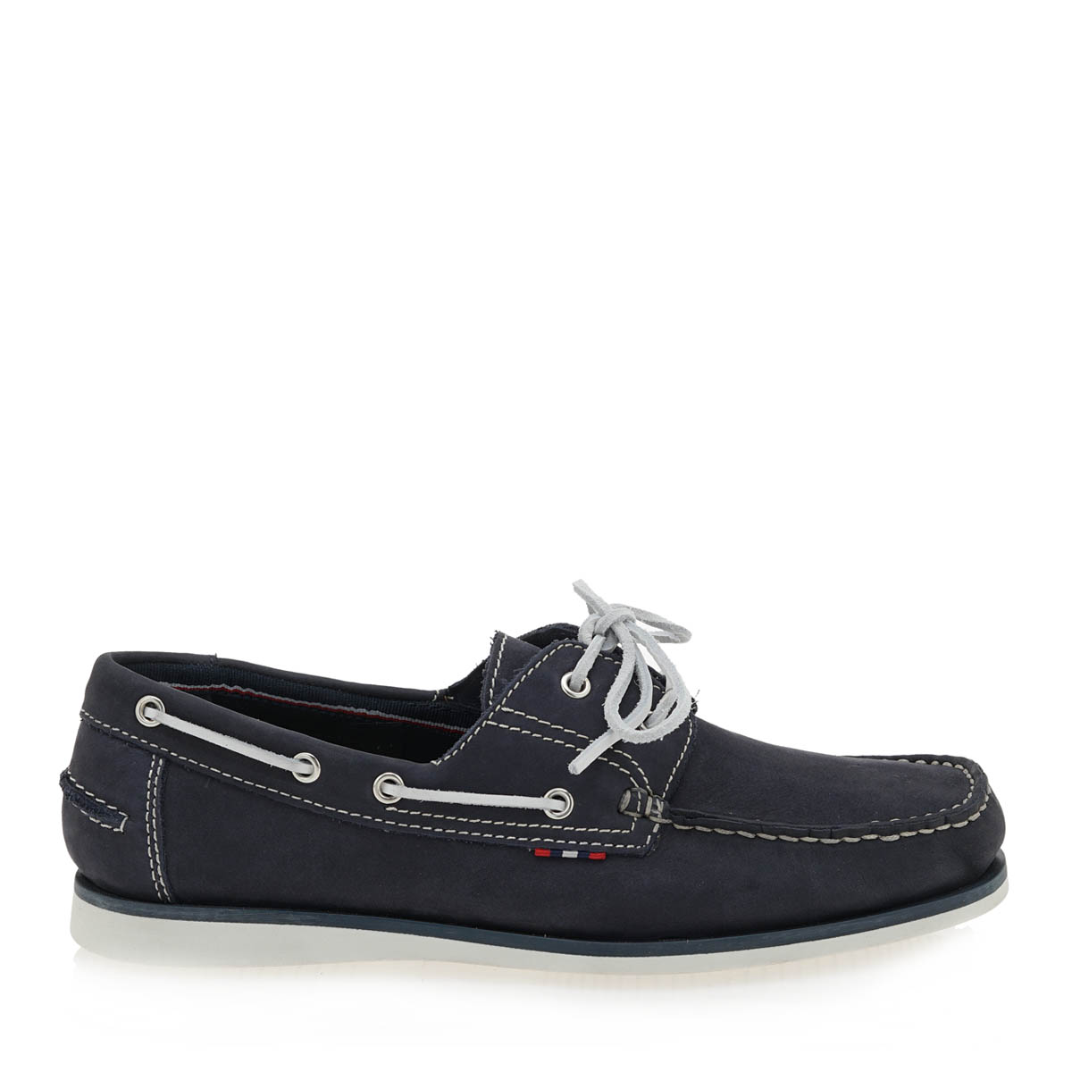 BOAT SHOES σχέδιο: I589R6021 outlet   ανδρικα   boat shoes