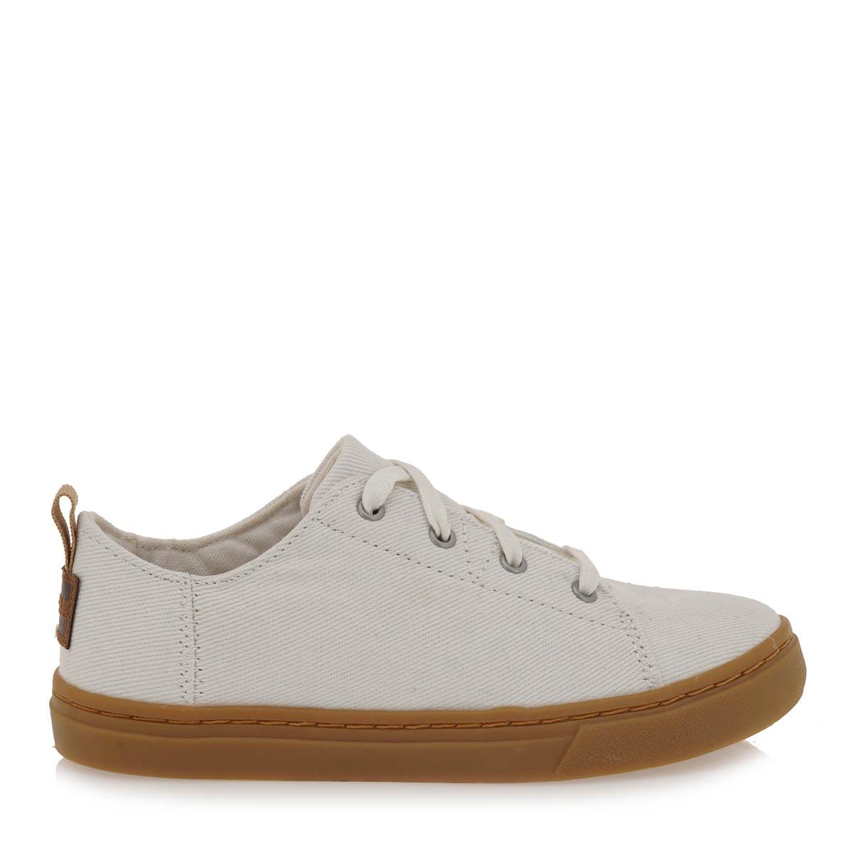 SNEAKERS σχέδιο: IA08L5101 outlet   παιδικα   sneakers