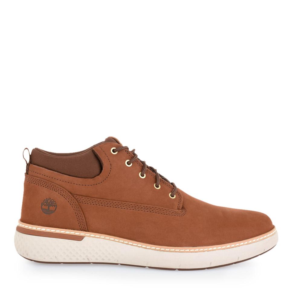 fe52f5aa999 Παπούτσια νούμερο 41½ - ONA shoes