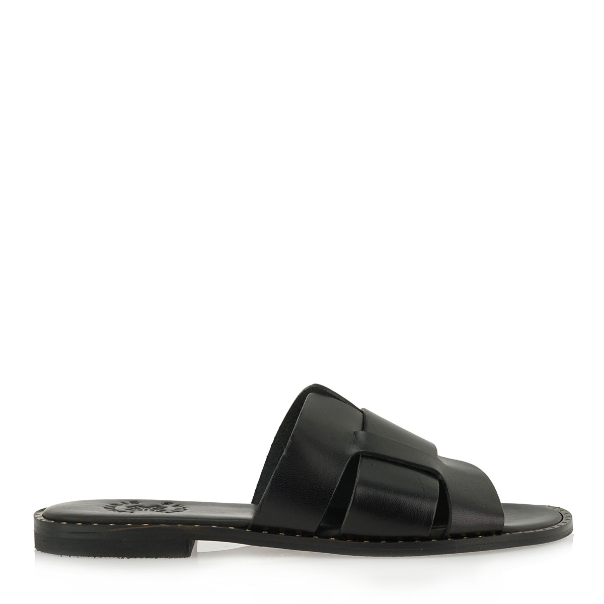 Zara Black 26575