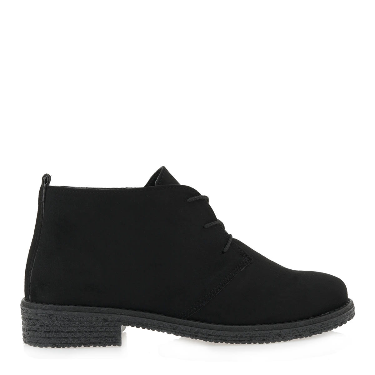 ANKLE BOOTS σχέδιο: L392Y2002