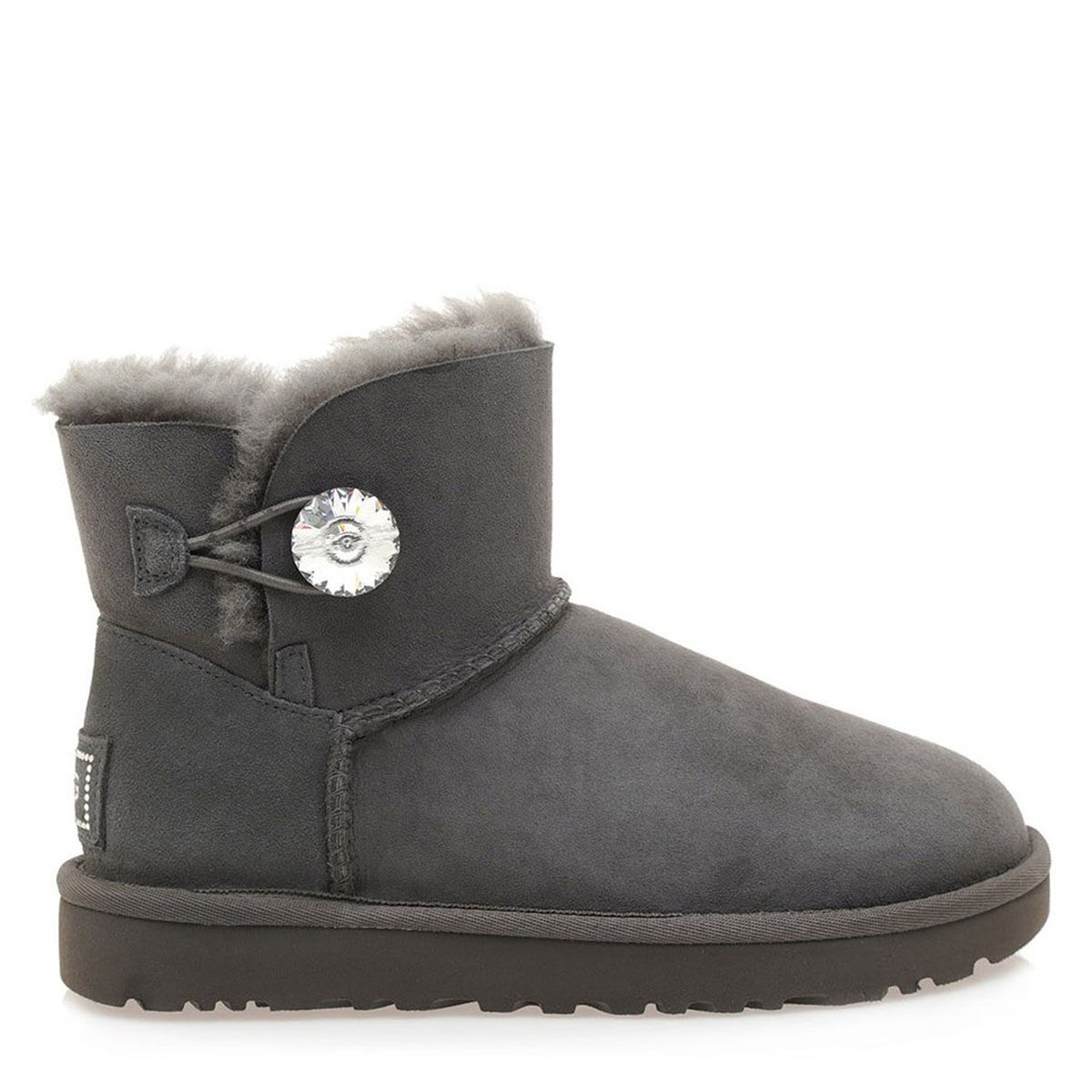 SNOW BOOTS σχέδιο: N310Y5541